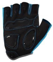 NRS Boater Glove | WWTCC | NRS UK